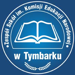 Zespół Szkół im. Komisji Edukacji Narodowej w Tymbarku