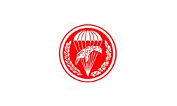 16 batalion Powietrznodesantowy w Krakowie