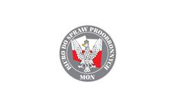 Biuro do Spraw Proobronnych MON