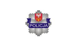 Powiatowa Komenda Policji w Limanowej