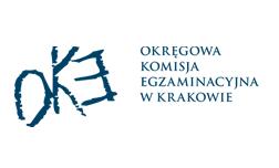 Okręgowa Komisja Edukacyjna