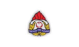 Komenda Powiatowa Państwowej Straży Pożarnej w Limanowej