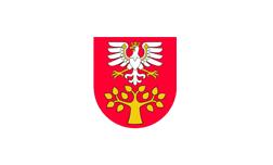 Starostwo Powiatowe w Limanowej