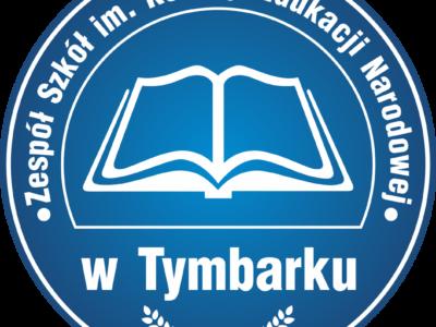 Komunikat – godziny pracy biblioteki szkolnej !!!