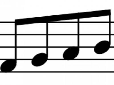 Święto Polskiej Muzyki i Plastyki