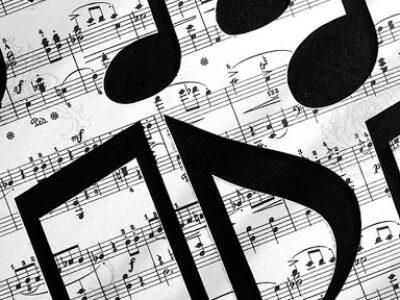 Święto Muzyki 2020