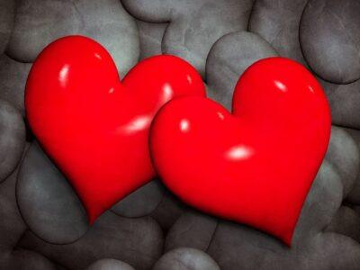 Uwaga !!!  Będzie WF z miłością i przyjaźnią !!!