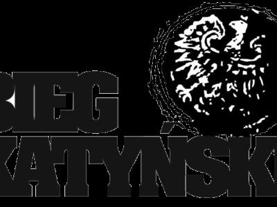Bieg w Rocznicę Zbrodni Katyńskiej – zapraszamy do udziału