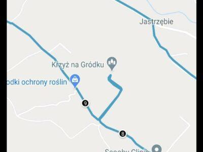 Bieg w Rocznicę Zbrodni Katyńskiej – podsumowanie